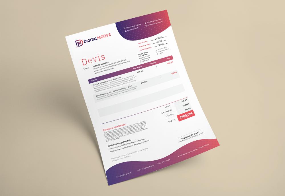 devis-design
