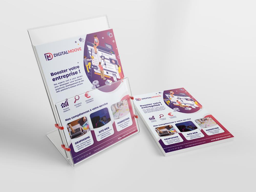 design-flyers-digitalmoove