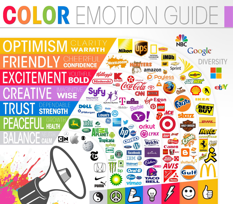couleurs-logo-definition