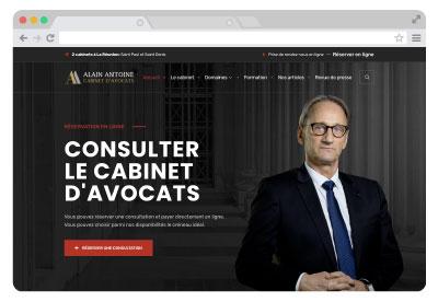 refonte-site-internet-avocat-alain-antoine