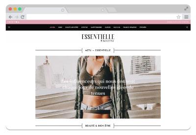 realisation-site-internet-magazine