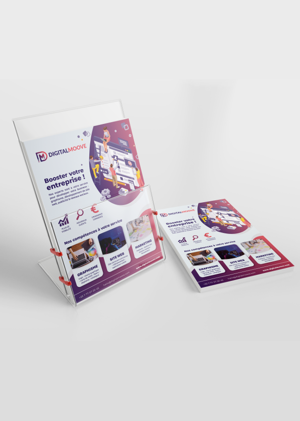 creation-flyers-agence