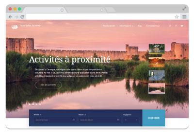 creation-site-internet-hebergement-de-vacances