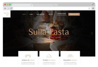 creation-site-internet-sulla-pasta