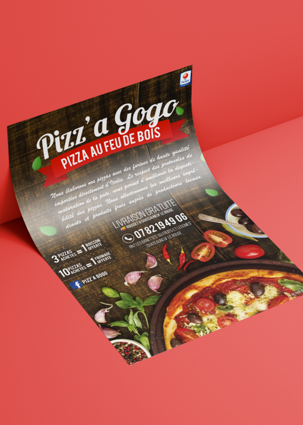 creation-flyer-pizza