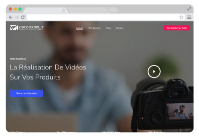 creation-site-vitrine-agence-video